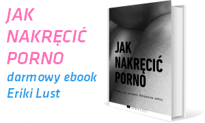 jak nakręcić porno ebook